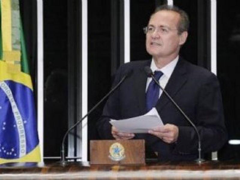 Artigo Renan Calheiros: Vaquejadas, ainda é preciso avançar