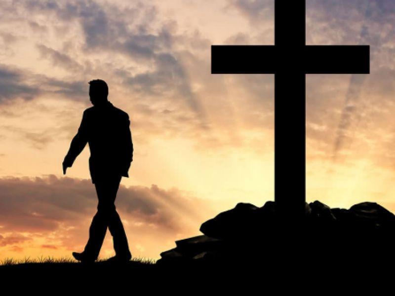 O Agnóstico e a Música Religiosa