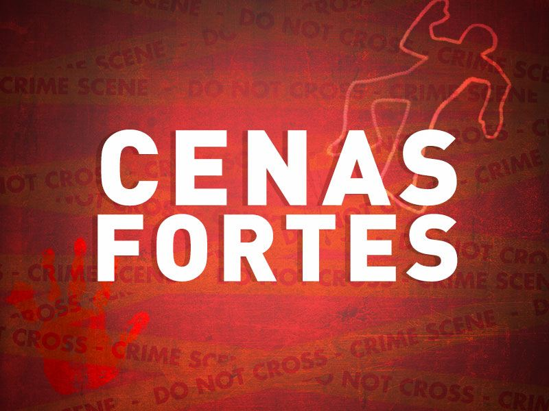 Homem encontrado morto em Penedo segue no IML de Arapiraca sem identificação