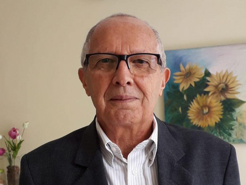 Alexandre Cedrim