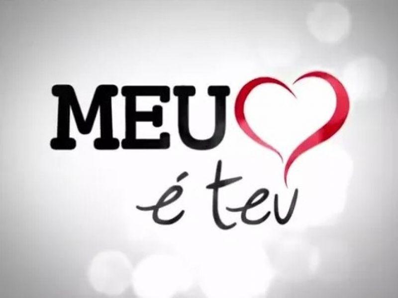 """Resumo da novela """"Meu Coração é Teu"""": capítulos de 15 a 19 de agosto"""
