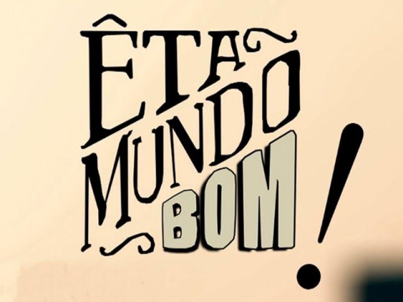 """Resumo da novela """"Êta Mundo Bom!': próximos capítulos"""