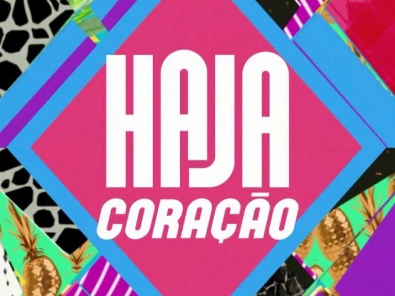 """Resumo da novela """"Haja Coração"""": capítulos de 29 de agosto a 03 de setembro"""