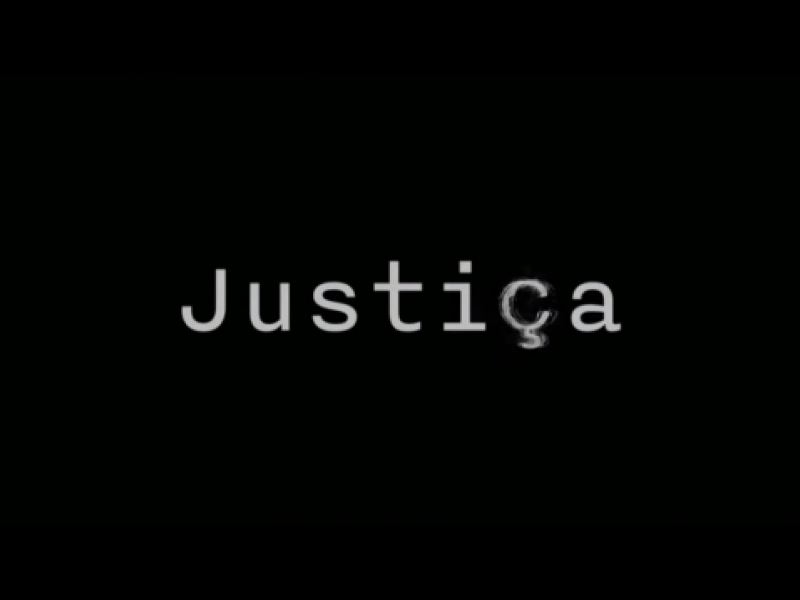 """Resumo da novela """"Justiça"""": capítulos de 29 de agosto a 02 de setembro"""