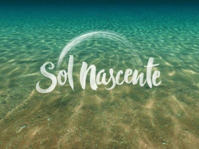 """Resumo da novela """"Sol Nascente"""": capítulos de 28/11 a 03 de dezembro"""