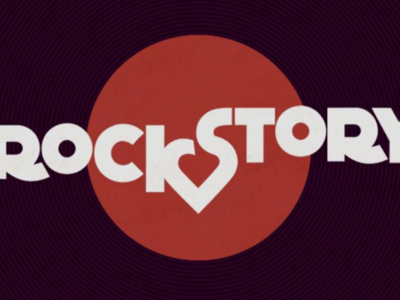 "Resumo da novela ""Rock Story"": capítulos de 05 a 10 de dezembro"