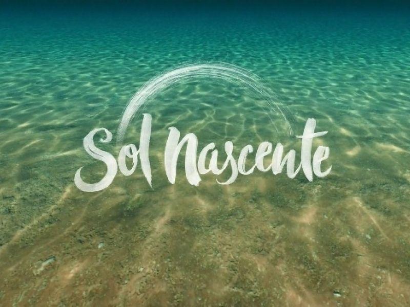 "Resumo da novela ""Sol Nascente"": capítulos de 06 a 11 de janeiro"