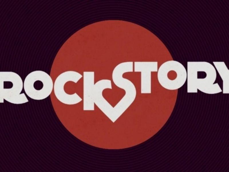 """Resumo da novela """"Rock Story"""": capítulos de 06 a 11 de janeiro"""