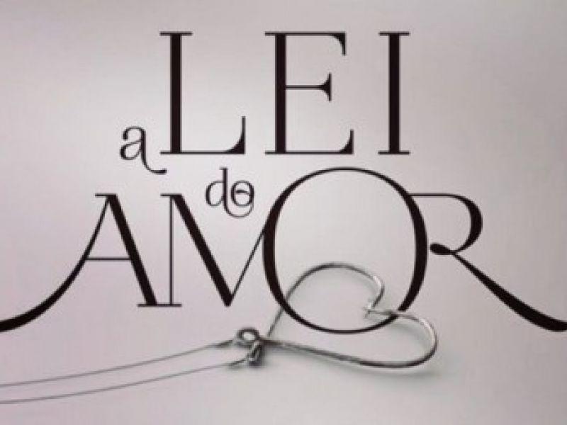 "Resumo da novela ""A Lei do Amor"": capítulos de 06 a 11 de janeiro"