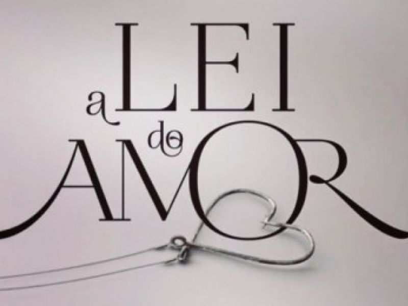 "Resumo da novela ""A Lei do Amor"": capítulos de 06 a 11 de março"