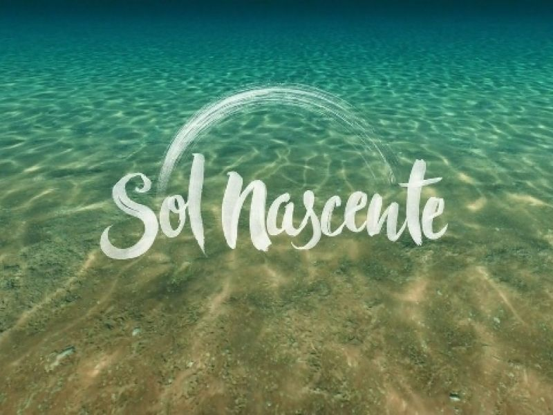 "Resumo da novela ""Sol Nascente"": capítulos de 06 a 11 de março"