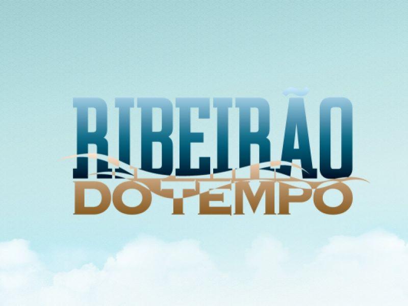 """Resumo da novela """"Ribeirão do Tempo"""": capítulos de 28 a 31 de março"""