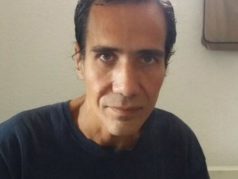 Há anos sem contato, morador do Rio de Janeiro procura parentes em Penedo