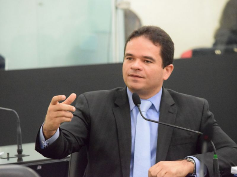 Assembleia Legislativa de Alagoas terá seu Diário Eletrônico nos próximos dias