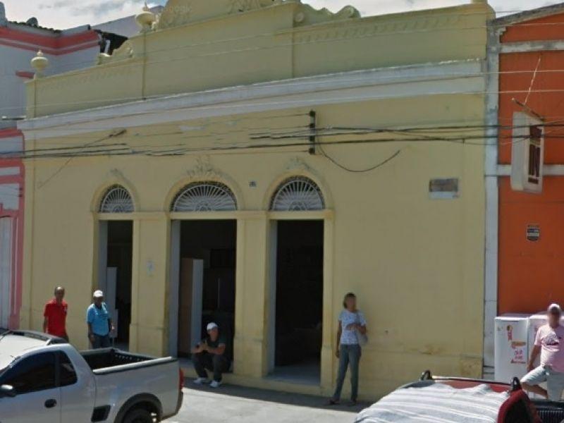 Por conta das obras, Magazine Luiza remarca para 06 de julho inauguração de loja em Penedo