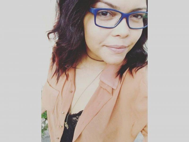 Larissa Manoela nega silicone nos seios: 'O povo não entende a evolução'
