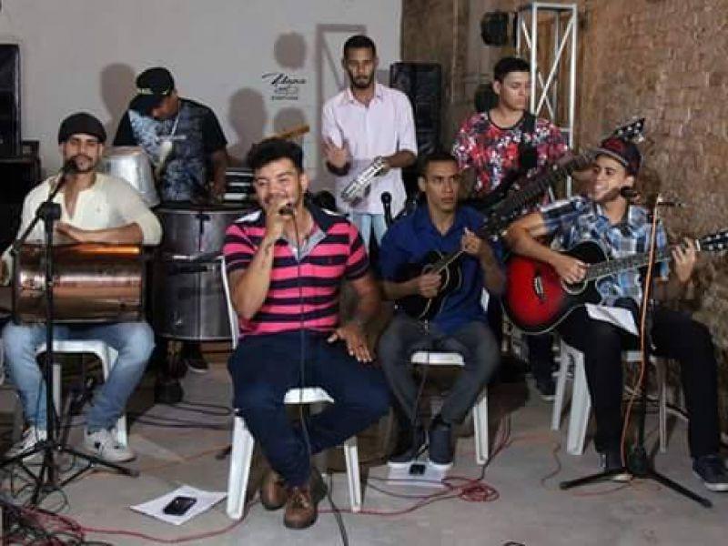 Agenda Cultural: Final de semana em Penedo contará com pagode, MPB e forró