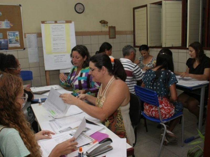Educação oferta 175 vagas em cursos de idiomas no Cepa