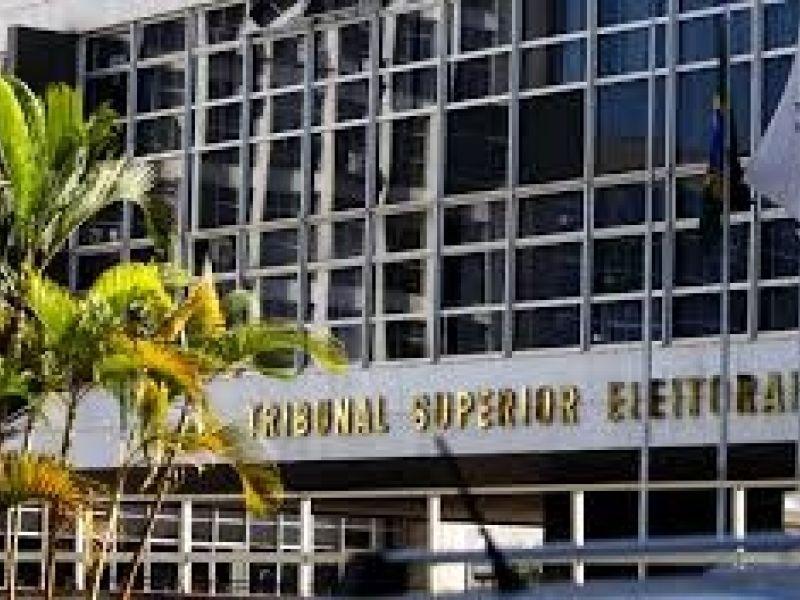 TSE recebe pedido para registro de mais dois partidos políticos no Brasil