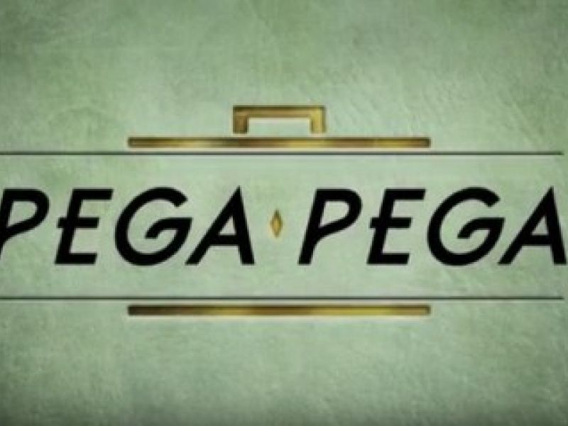 "Resumo da novela ""Pega Pega"": capítulos de 17 a 22 de julho"
