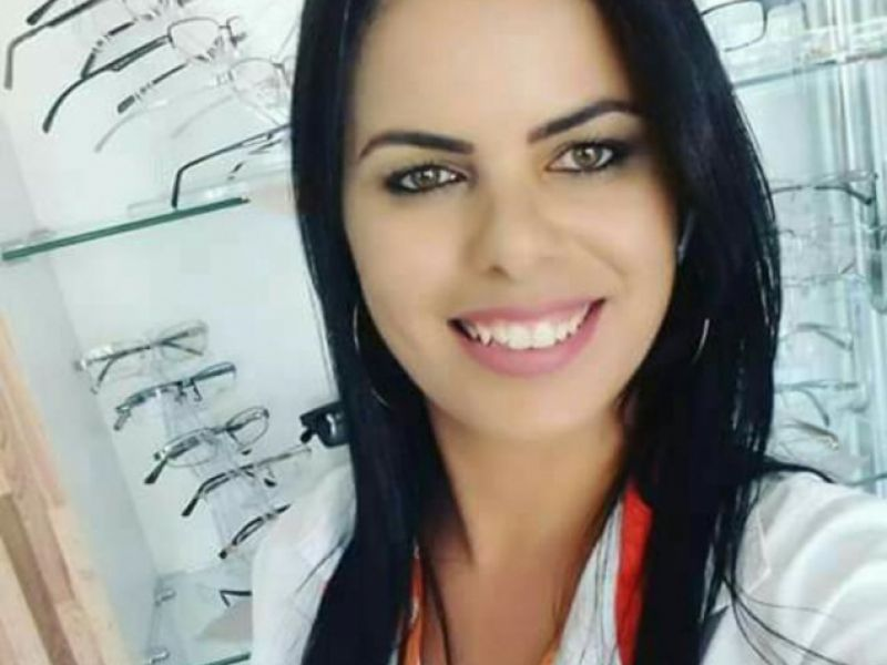 Ex-marido de Jaciara, morta em Coruripe, pode pegar mais de 30 anos de prisão