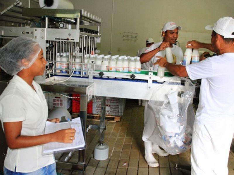 Pindorama oferta estágio para estudantes de Coruripe