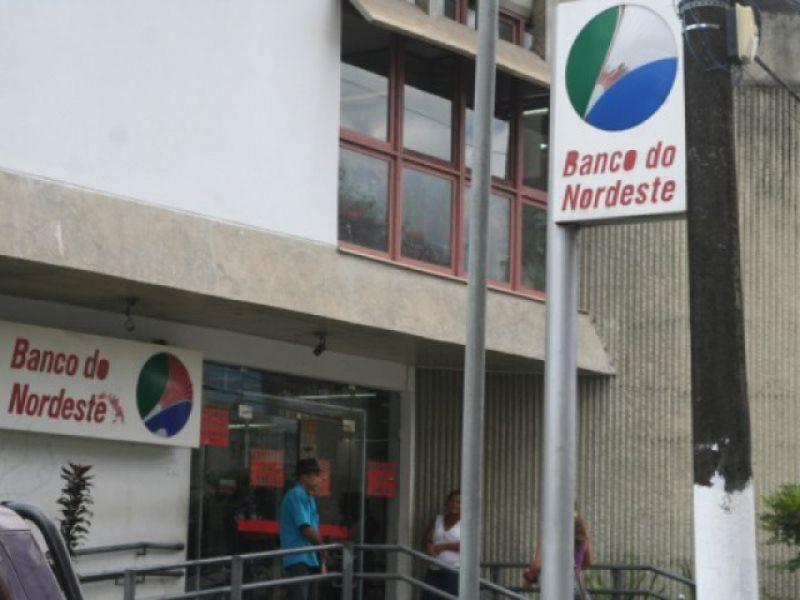 Instituto Nordeste Cidadania realiza nova seleção para vaga de emprego em Penedo
