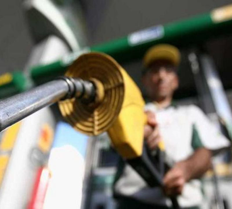 Justiça Federal volta atrás e libera aumento no imposto sobre combustíveis