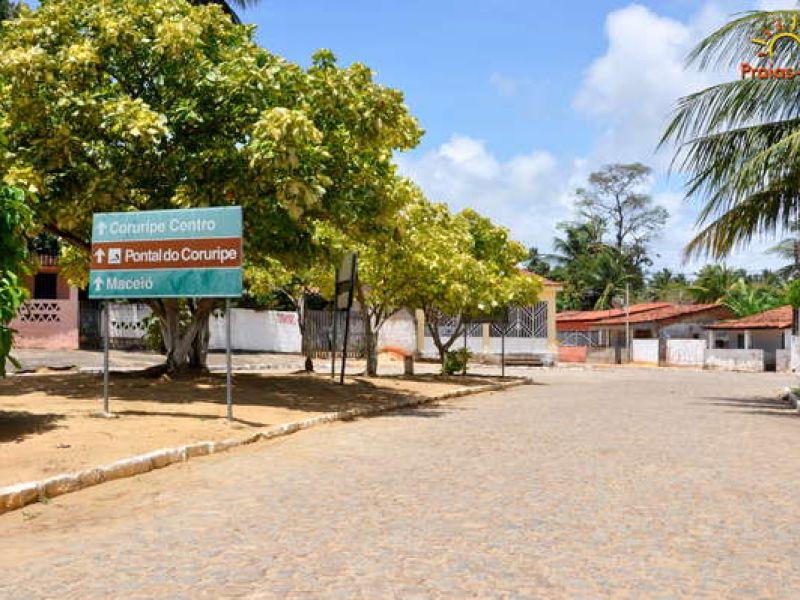 Após denúncia, suspeito é flagrado com seis bombinhas de maconha em Coruripe