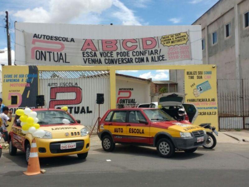 """Autoescola Pontual lança promoção especial em comemoração ao """"Dia do Motociclista"""""""