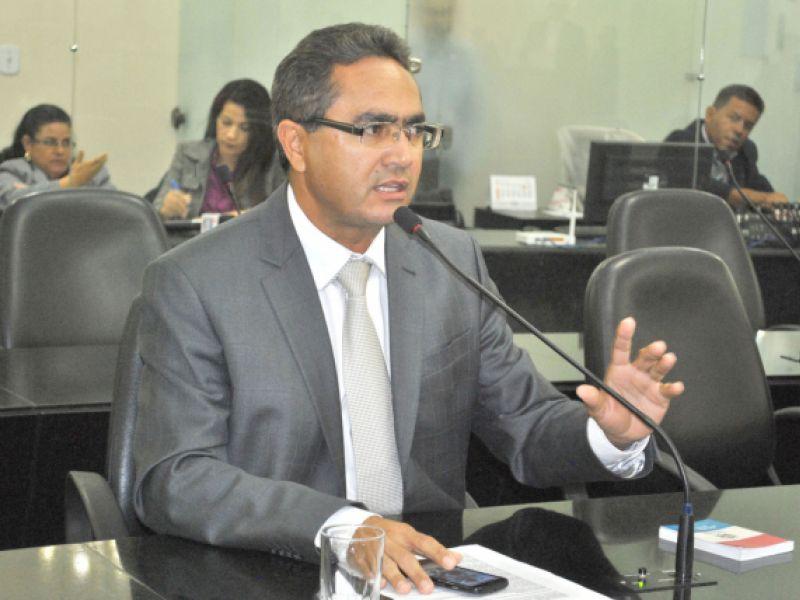 Audiência pública vai debater a aplicação de recursos do SUS no Estado de Alagoas