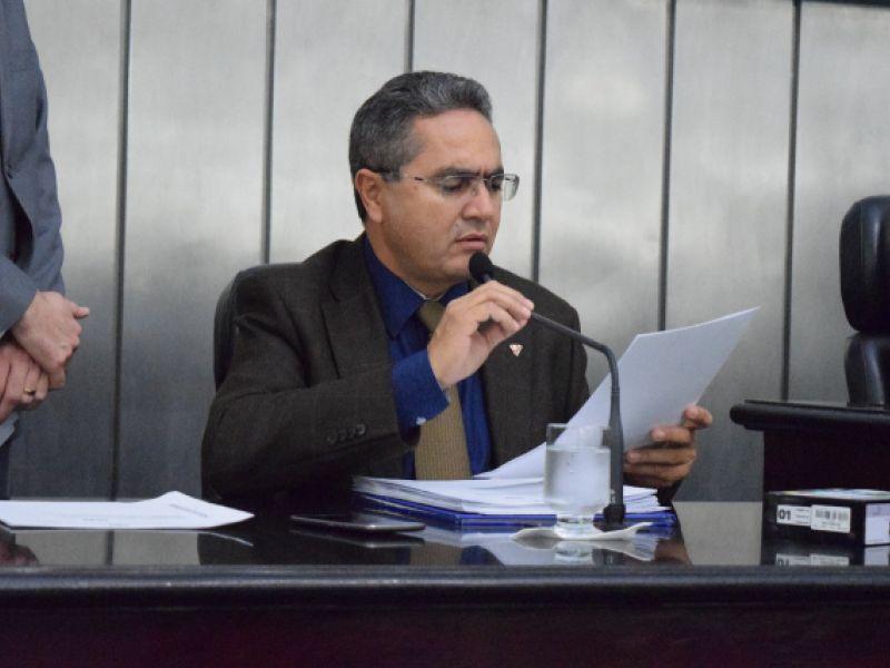 ALE realiza audiência para debater modificações no estatuto dos policiais militares