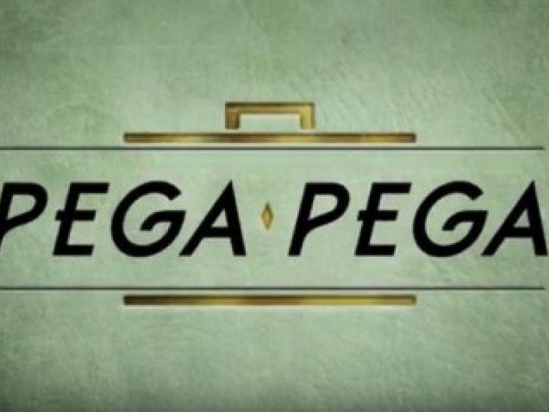 """Resumo da novela """"Pega Pega"""": capítulos de 14 a 19 de agosto"""