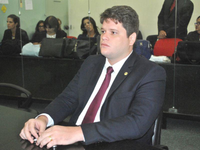 Assembleia Legislativa de Alagoas aprova Semana Estadual da Saúde do Homem