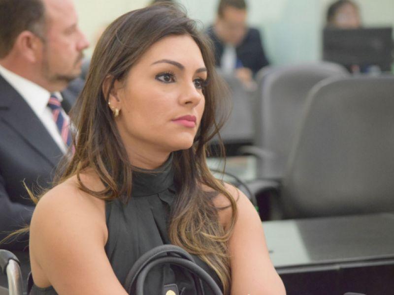 Assembleia Legislativa de Alagoas aprova Semana Estadual da Terceira Idade