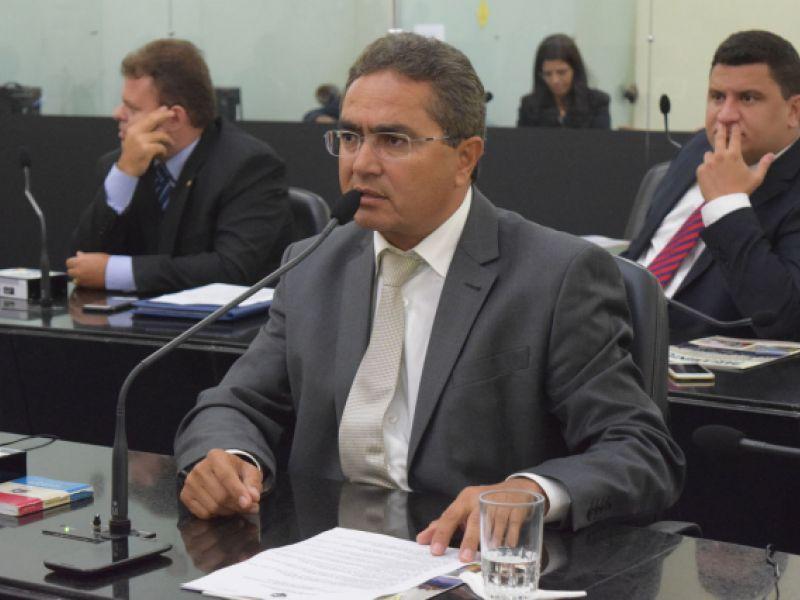 Agências bancárias em Alagoas terão que ter vigilância armada 24 horas