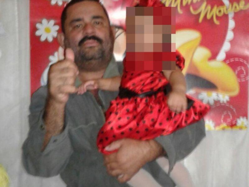 Membro da família Beltrão é encontrado morto em Coruripe e polícia suspeita de suicídio