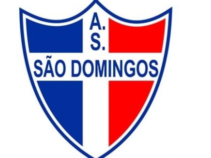 Fundado em 1964, São Domingos completa 53 anos de história
