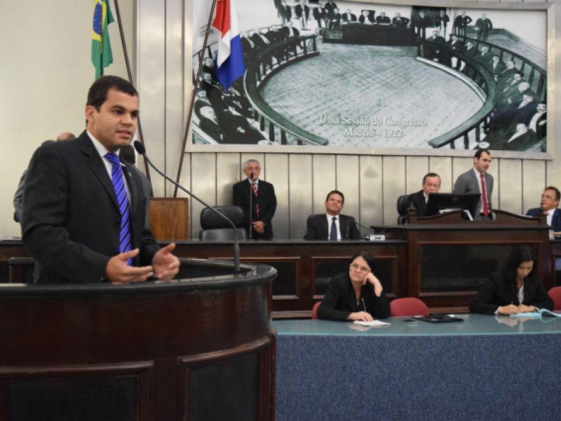 Maternidades em Alagoas terão que realizar exame de oximetria de pulso