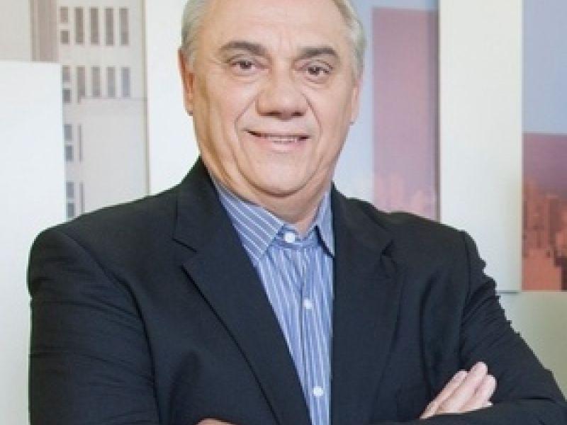 Marcelo Rezende tem falência múltipla de órgãos
