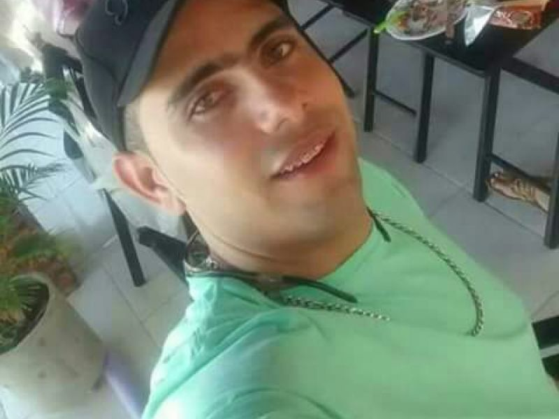 Vigilante morre após ser baleado e ter arma de fogo roubada no município de Neópolis