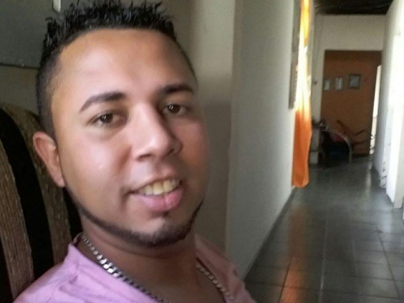 Esposa de jovem morto em Penedo se apresenta na delegacia e tese de suicídio perde força