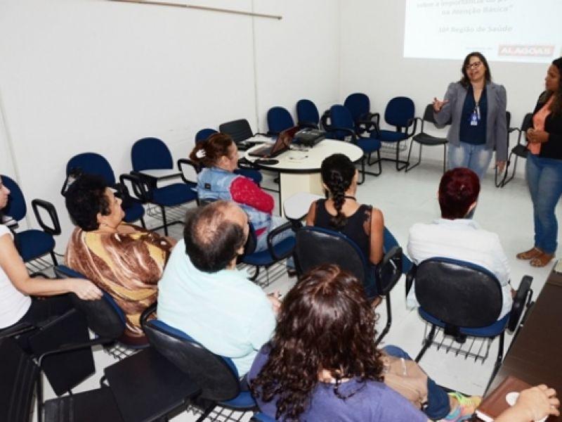 Pesquisa busca traçar perfil epidemiológico da microcefalia em Alagoas