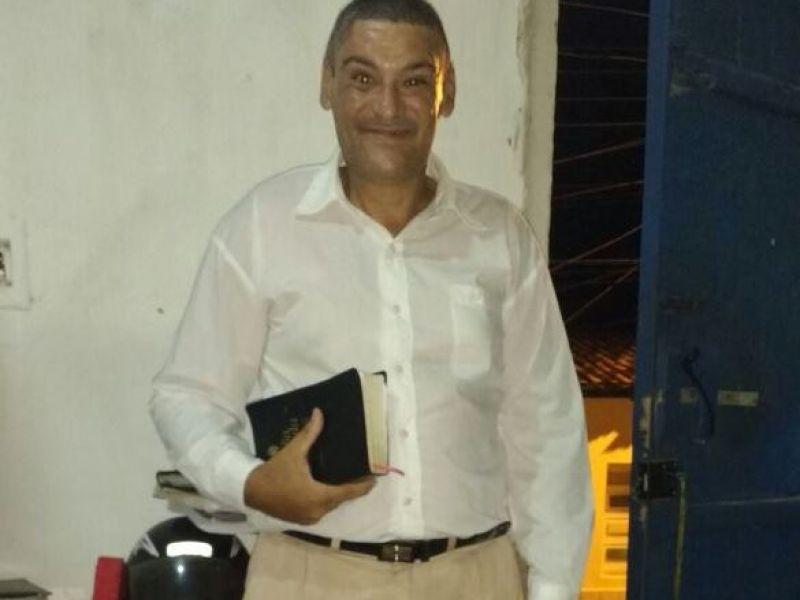 Homem de 50 anos sai de casa para passear e desaparece no município de Neópolis/SE