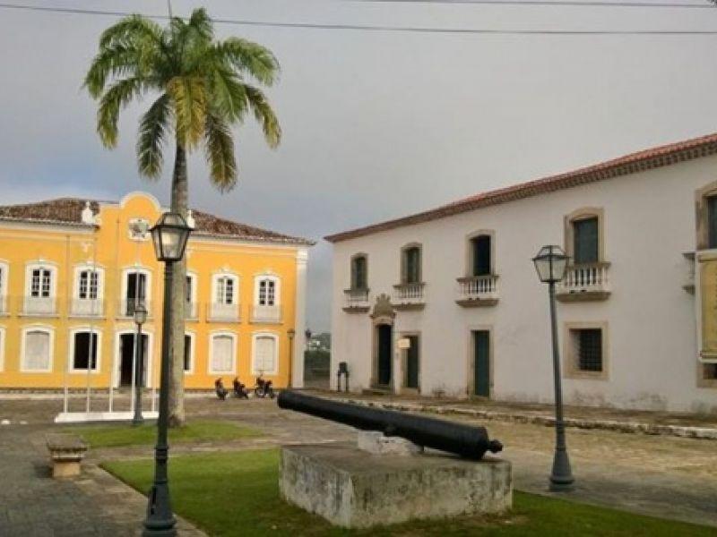 Interessados em prestar serviços na Prefeitura de Penedo têm até sexta para se inscreverem
