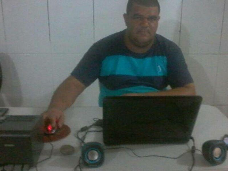 Comerciante de Penedo que foi baleado não resiste aos ferimentos e morre em hospital de Arapiraca