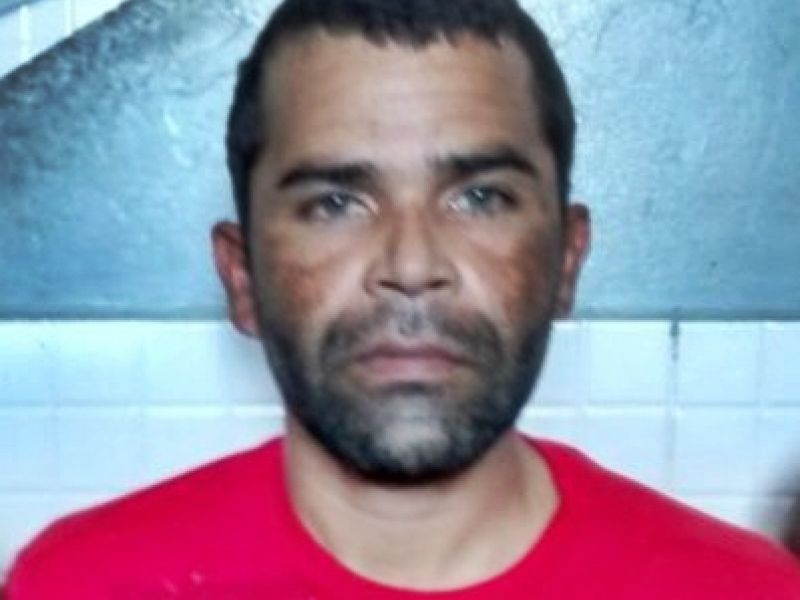 Penedense dado como desaparecido é encontrado sem vida no IML de Arapiraca