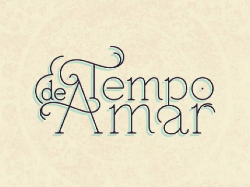 """Resumo da novela """"Tempo de Amar"""": capítulos de 09 a 14 de outubro"""
