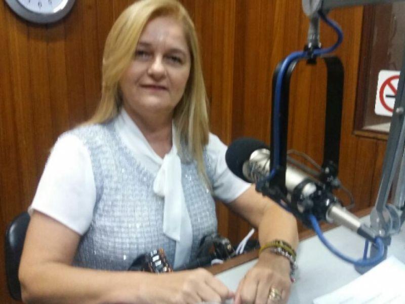 Vereadora Loura Amaral prepara mais uma edição do 'Café dos Romeiros' em Piaçabuçu