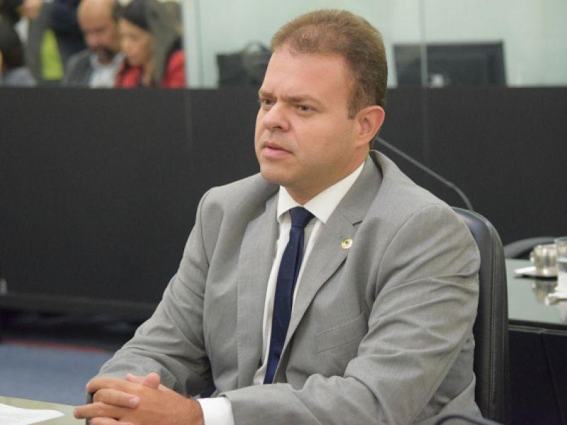 Projeto de lei dispõe sobre a utilização de asfalto-ecológico no Estado de Alagoas